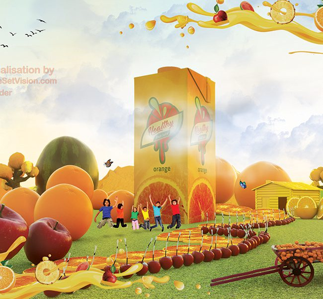 Foodscape-1-for-website