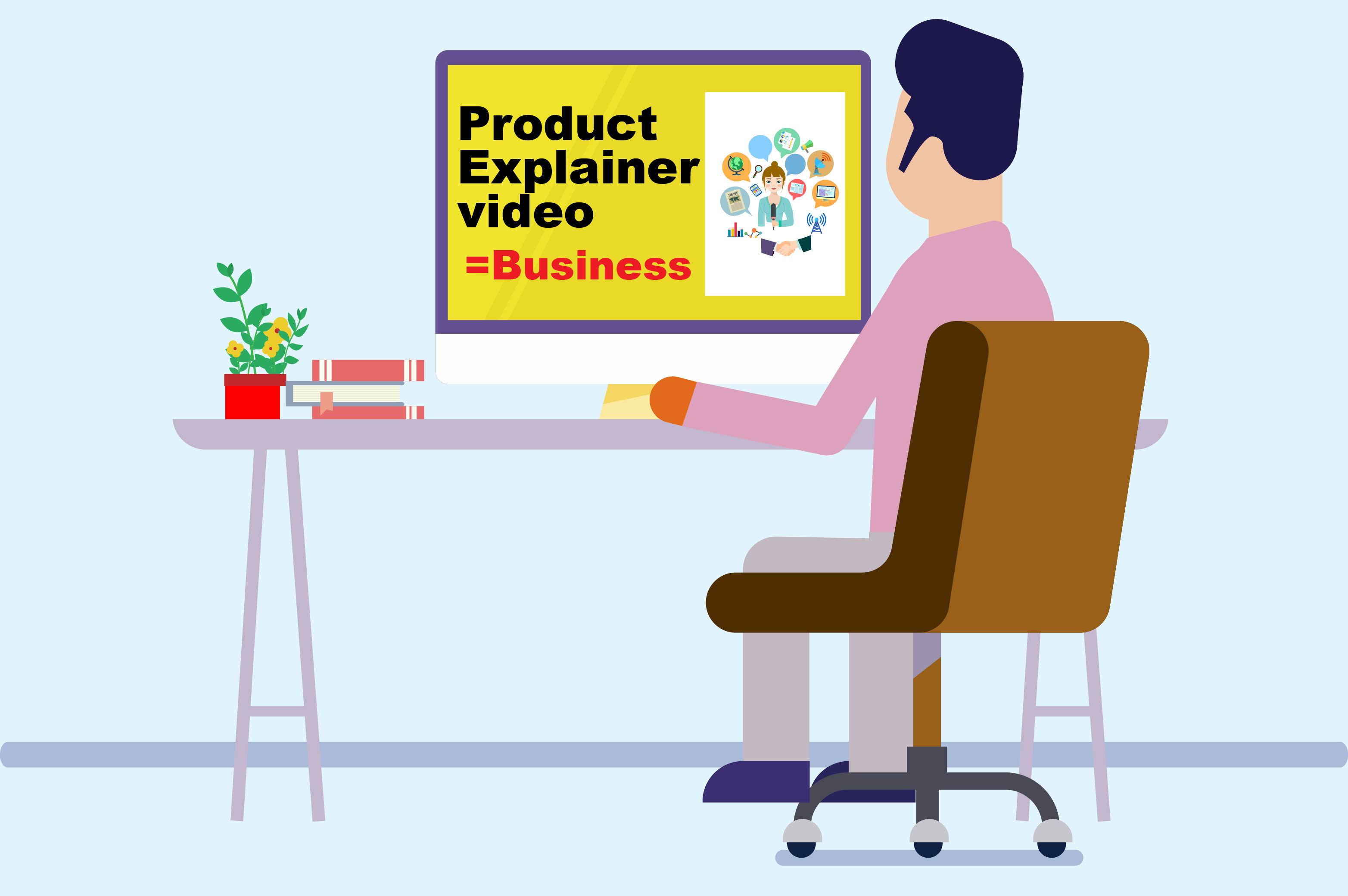 Product-Explainer-video---for-every-business-02-01