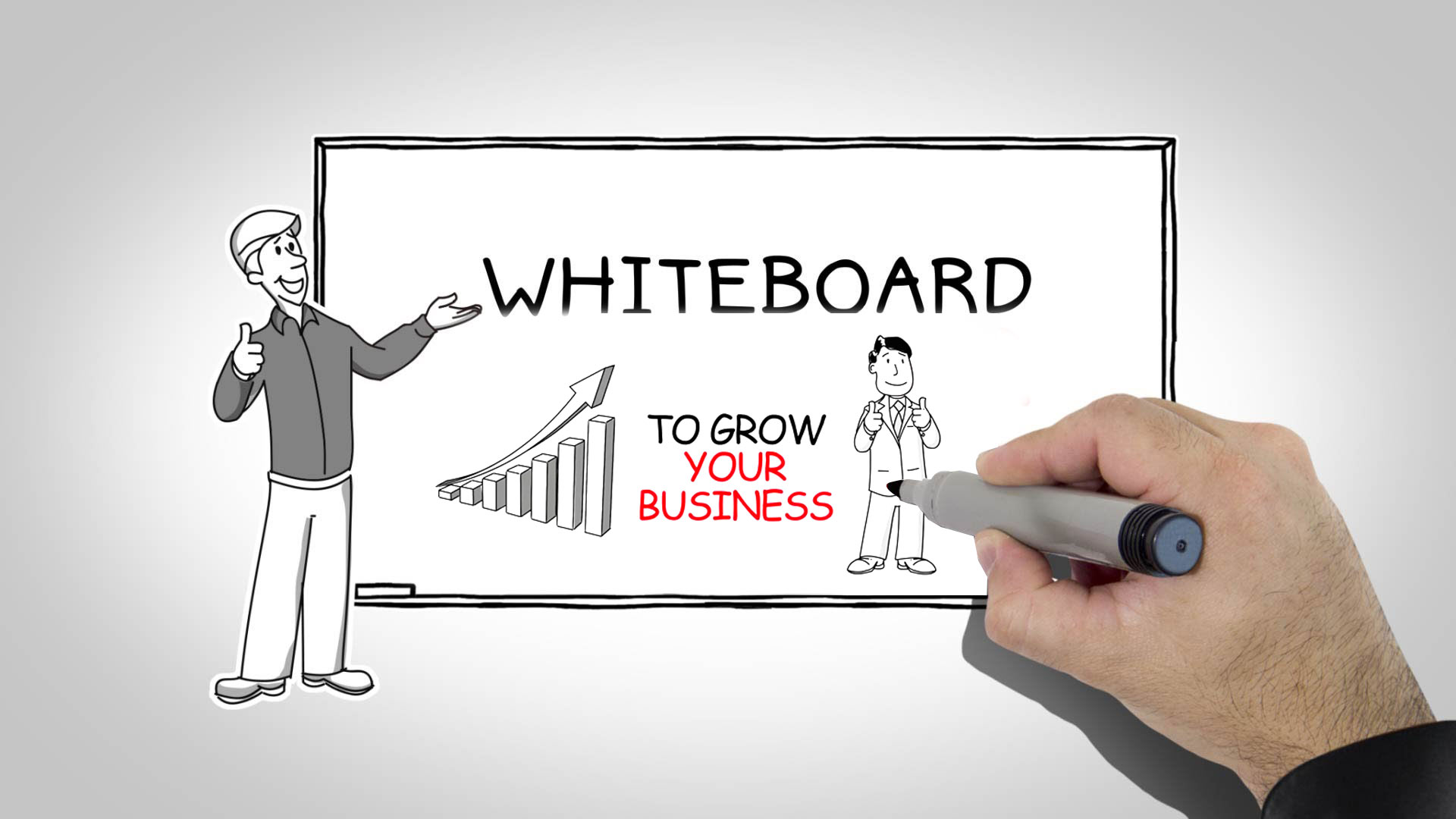 white-board-animation