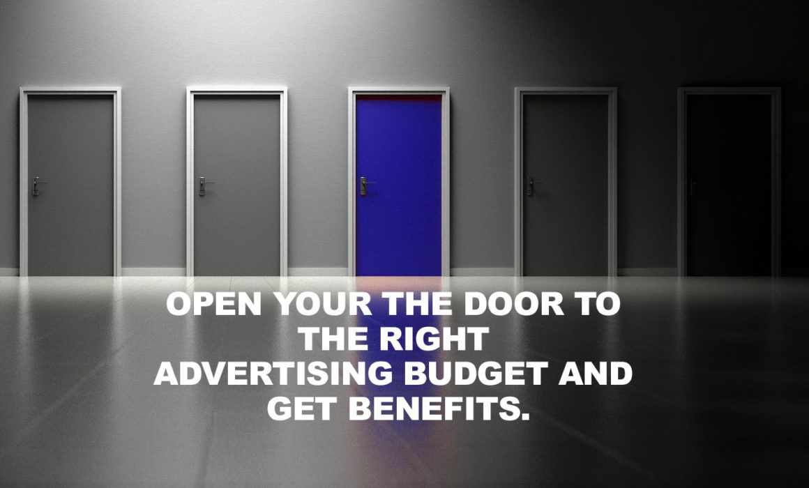 advertising-budgets-for-product-explainer-video