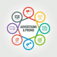 Digital Video Advertising Service